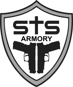 STS-Armory